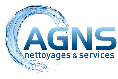 agns nettoyages & services